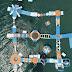 Ηγουμενίτσα: Ανοίγει σήμερα το Niva Sea Park στην παραλία Δρεπάνου  (+ΒΙΝΤΕΟ)