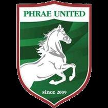Daftar Lengkap Skuad Nomor Punggung Baju Kewarganegaraan Nama Pemain Klub Nakhon Phrae United Terbaru