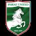 Daftar Skuad Pemain Phrae United FC 2021/2022