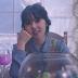 Hayeon unveiled her MV for 'Walk Away'