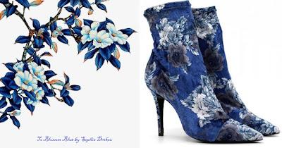To-Blossom-Blue