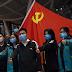 China registra cero casos de transmisión comunitaria de covid-19 en las últimas 24 horas