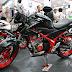 Tips Merawat Motor Honda CBR