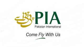 www.piac.aero/careers - PIA Air Hostess Jobs 2021 - PIA IT Jobs - PIA Jobs 2021 - PIA Careers - PIA Jobs 2021 Karachi
