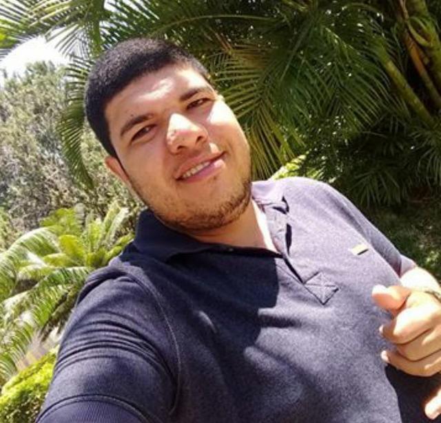 Morre segunda vítima de acidente entre motos em Taquaritinga do Norte