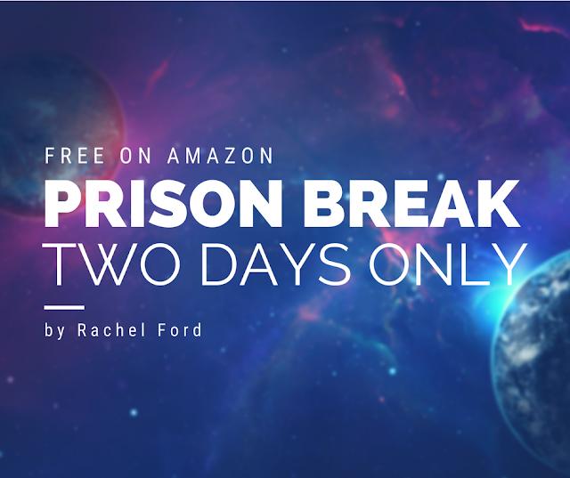 https://www.amazon.com/Prison-Break-Unholy-Trinity-Book-ebook/dp/B07BYPCSG1/ref=sr_1_1