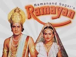 5 Facts about Ramanand Sagar's Ramayan