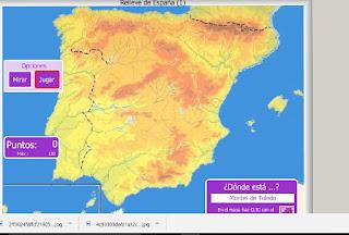 http://capitaneducacion.blogspot.com.es/2017/10/3-primaria-ciencias-sociales-el-relieve.html