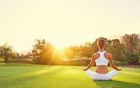 10 Cara Sederhana Untuk Menghadirkan Kebahagiaan - Konsumsi vitamin D secara teratur
