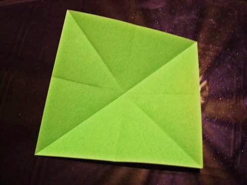 tannenbaum_origami_diy_2