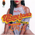 New Audio : FEMI ONE X MEJJA - UTAWEZANA | Download Mp3
