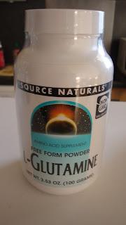 poudre Source Naturals