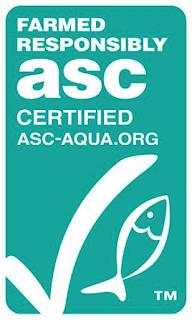 http://www.asc-aqua.org/