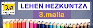 http://ikasleak3m.blogspot.com.es/