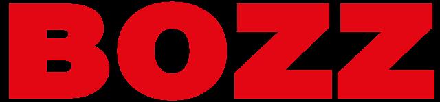 สินค้ายี่ห้อ BOZZ