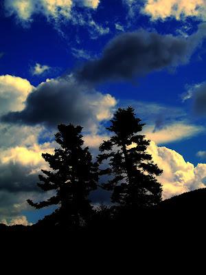 ορεινή Ναυπακτία