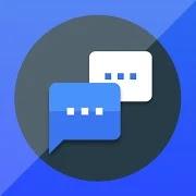utoResponder for Signal – Auto Reply Bot premium apk download