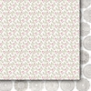 http://www.artimeno.pl/pl/scrapbooking/6508-galeria-papieru-wigilijne-drzewko-04-papier-305-x-305cm.html?search_query=galeria+papieru&results=85