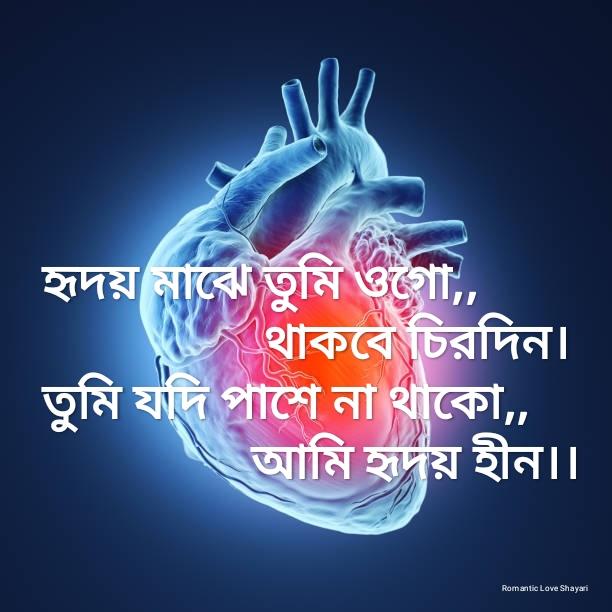 Long Distance Love || By Romantic Love Shayari