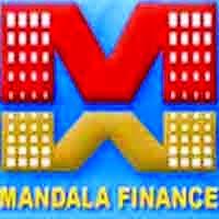 Gambar untuk Lowongan Kerja Mandala Multifinance Aceh Oktober 2014 Terbaru