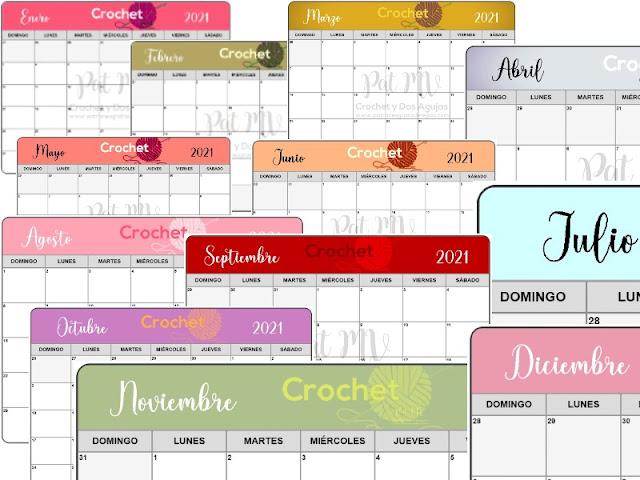 calendario-mes-por-mes