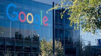 غوغل تطلق برنامجا لتسريع تعافي الأنشطة