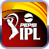 IPL Cricket Fever 2018 Game  APK Free Download For Android
