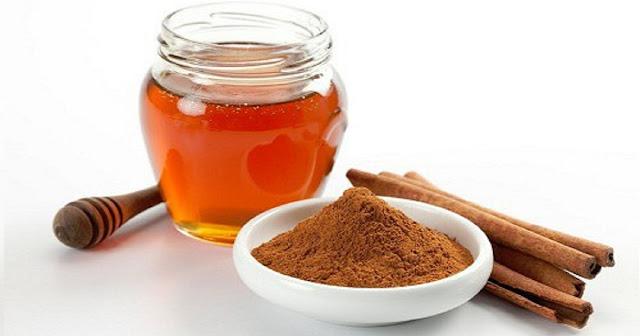 cannelle-miel-maigrir
