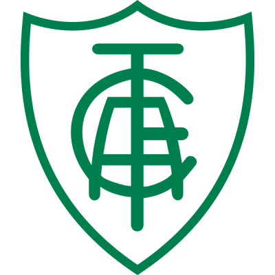 2019 2020 2021 Recent Complete List of América Mineiro Roster 2018-2019 Players Name Jersey Shirt Numbers Squad - Position