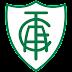 Effectif de América Futebol Clube 2018