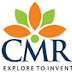 CMR Group of Institutions, Hyderabad, Wanted Teaching Faculty Plus Non-Faculty