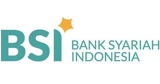 LOKER ODP RISK BANK SYARIAH INDONESIA JUNI 2021