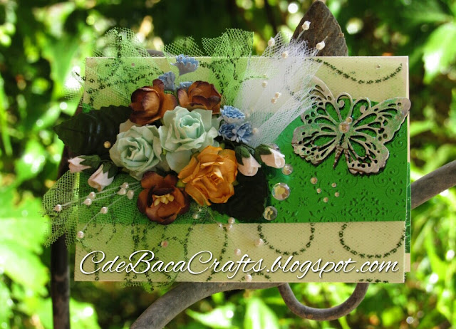 Butterfly Birthday_CdeBacaCraftsCard