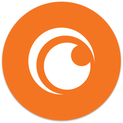 Crunchyroll – Everything Anime [MOD : Premium Unlocked] APK Download