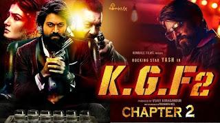 kgf 2 full movie in hindi kgf chapter 2 full movie download kgf chapter 2 full movie in hindi download kgf chapter 2 full movie watch online kgf full movie in hindi chapter 2