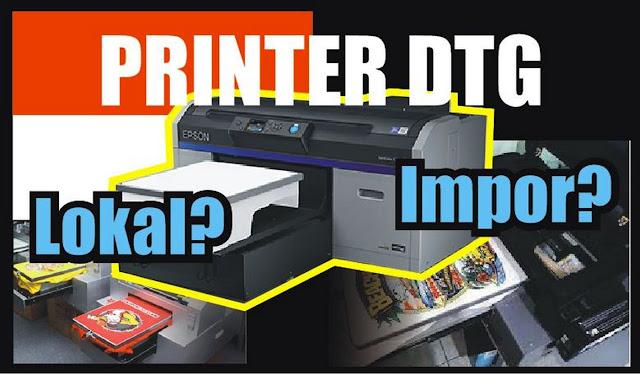 mesin-print-kaos-dtg