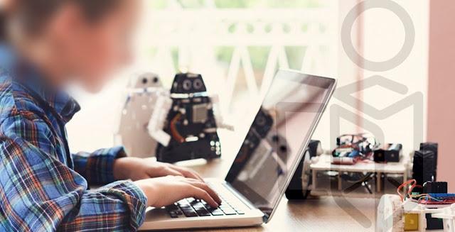 Emite INAI recomendaciones para proteger datos personales en el uso de juguetes y dispositivos conectados a internet