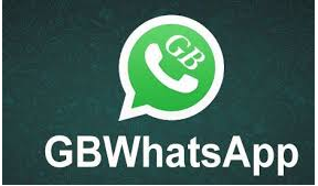 GBWhatsapp Apk Latest Version(6.00) 2017 (Updated) Download