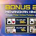 Bonus Jackpot Di Meja Poker Online | Betpoker99