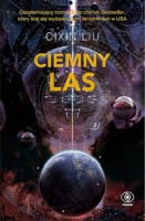 https://www.rebis.com.pl/pl/book-ciemny-las-cixin-liu,SCHB07675.html
