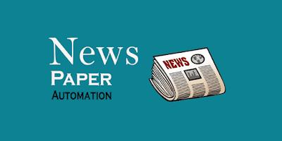 Media House Automation CRM
