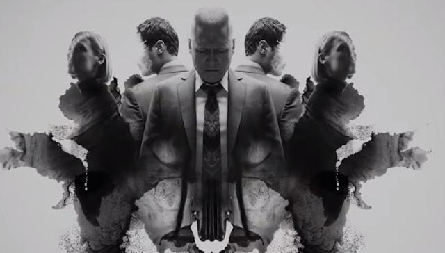 Trailer de la segunda temporada de Mindhunter
