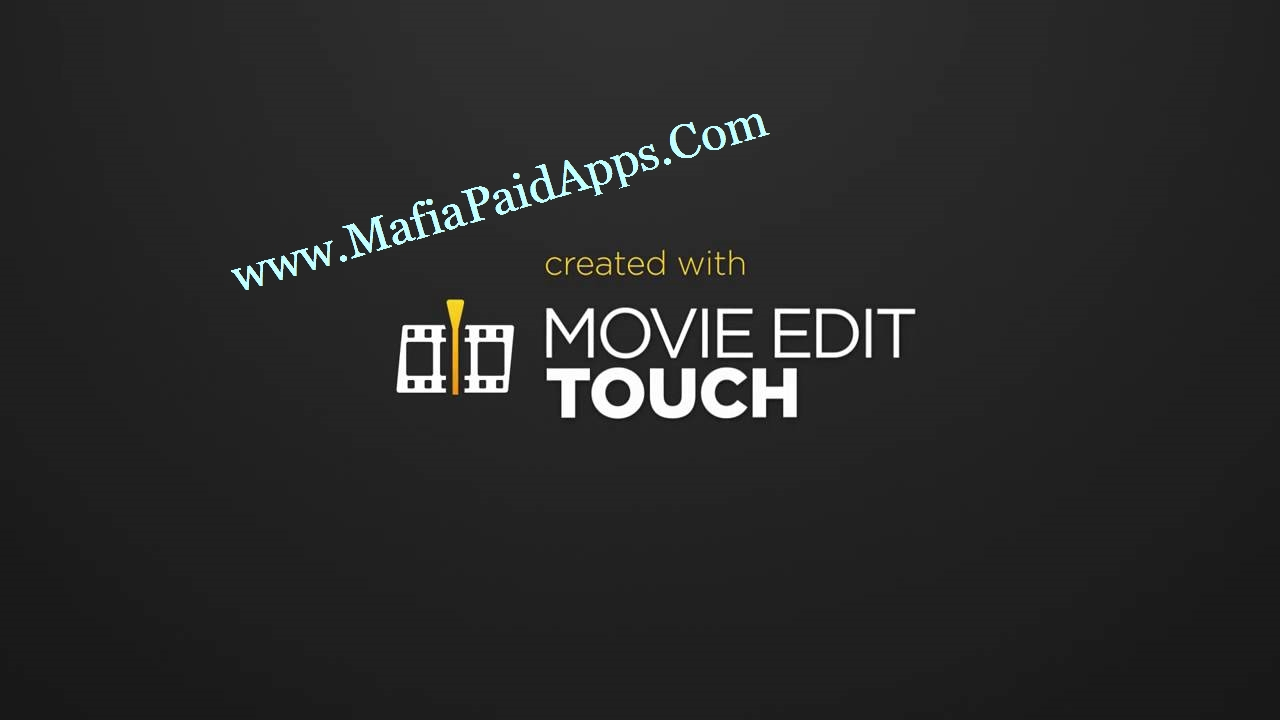 magix movie edit touch premium