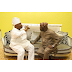 See photo:Atiku Abubakar and dancing senator, Ademola Adeleke