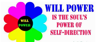 image is all about  Dimensions of will power -The greatest human strength,Benefits of will power n Quotes for reflection