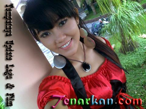 Download Musik Dangdut Koplo Via Vallen Saat Indah Bersamamu