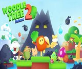 woodle-tree-2-deluxe