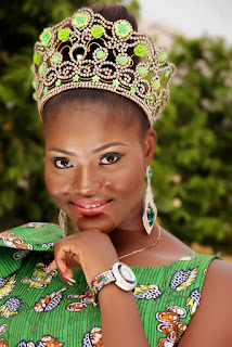 , Another Beauty Queen speaks on the Perception of a Woman in the social (Exclusive Interview with Mr. Chidi Obasi), Latest Nigeria News, Daily Devotionals & Celebrity Gossips - Chidispalace