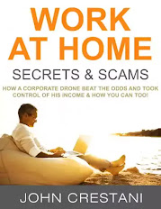 Work at home Earn 100%