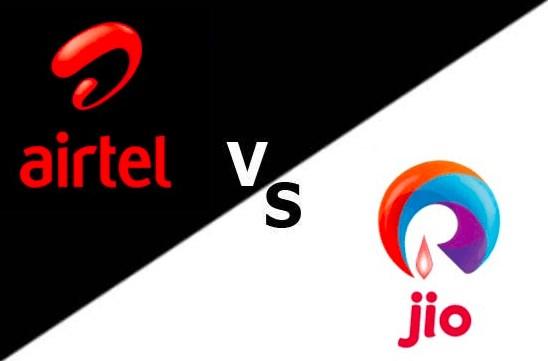 एयरटेल की 145 रुपये में देश भर में फ्री कॉल - Price War in Telecom Companies, Hindi News